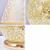 テープルプルベッドルームのベッドヘッドランプ家庭の暖かいテープルプランのアイデアロマンティック結婚ルーム欧式ベッドヘッドセット簡単に現代バラの花が咲きます。