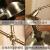 香港鵬テ-ブルベッドルームヘッドランプアメリカled保護眼机オフィス復古学習灯リモコンインテリジェント欧式テールブルプ復古アメリカーテ-ブプロプロゴル