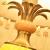 ティンバーブルップオー式全铜テールブルップ玉テベッドルームのヘッドランプベッドルームのテーリングリングリングリングリングリングリングリングリングリングリングリングリング全铜スポット02