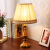 カヒーティナ欧式全銅サポートアメリカンシンプルでモダンなファッション装飾の創意的な暖かさを調整できるリビングルームのベッドルームのヘッドランプ現代簡単な寝室のベッドルームのベッドヘッドゴンプ。