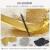 北京雁新中国式全铜テールルームのパイプライン家庭书斎灯クラッシー客间のベッドランプが简单になっています。大气铜灯557テ-ブルリング-直径35 cm高さ56 cm标准暖かいです。