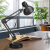 道遠亮眼アメリカ式LEDストリップ3 W白色光補光灯仕事学生学習長腕折金属事務室ベッドヘッド読書テ-ブルラインMT-32 Dクラシックモデル