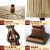 凡丁堡(FANDBO)欧式テ-ブルラインプ寝室ヘッドランプ客間装飾ランプ223 Lサイズが調整できます。