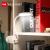 Yeelight充电チャックLEDストリップ学生寮の寝室のクリープベルトベルト