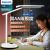 フレップス軒タイAA級LED目を保護します。ブルップビジネスオフィス読書灯学生のベッドルームのヘッドランプのデスク。泰雪晶白